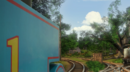 JourneyBeyondSodor359.png