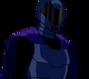 Eon (Ultimate Hero)