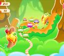 Gelato Jungle