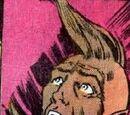 Hyppus (Earth-616)
