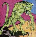 Damballah (Demon) (Earth-616) from Silver Surfer Annual Vol 1 2 001.jpg