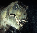 Roberta (Jurassic Park)