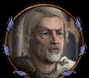 Jon Piast (baron Turka)