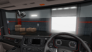 Scania R interior exclusive v8 uk.png