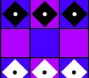 SLP-2302 - Разумная игра