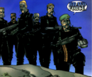 Bravo Force (Earth-616) from Punisher Vol 5 8 001.png