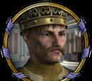 Gierołt Welf (król Pomorza)