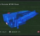 Elevator/Outside MTHR Room