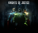 Knights of Justice