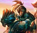 König Varian Wrynn