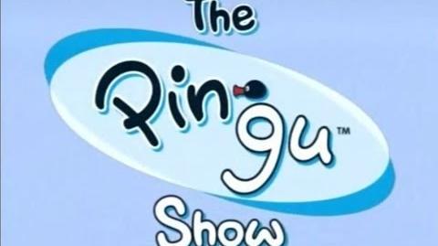The Pingu Show (2)