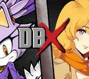 Blaze vs Yang