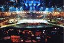 Stage Japan 03.jpg