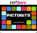 PiCTOBiTS