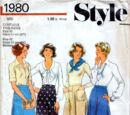 Style 1980