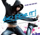 Go for It! (2011)