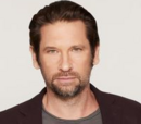 Franco Baldwin (Roger Howarth)