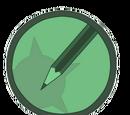 Concursantes de Luz, Wiki, Acción