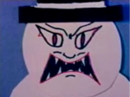 Frosty-3.png