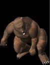 Tekken2 Kuma Render.png