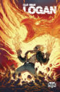 Old Man Logan Vol 2 32 Phoenix Variant.jpg