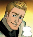 Peter Quill (Earth-616) from Star-Lord and Kitty Pryde Vol 1 1 0001.jpg