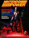 Nintendo Power - 02 - 01.jpg