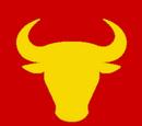Испания (Civ6)