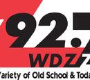 WDZZ-FM