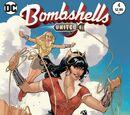 Bombshells United Vol 1 4