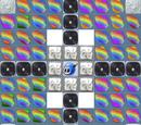 Level 77 (CCR)/Insaneworld