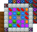 Level 78 (CCR)/Insaneworld