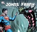 Arcos históricos de Action Comics Vol 1