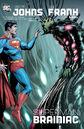 Superman Brainiac TPB.jpg