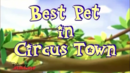 Best Pet in Circus Town.png