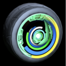 GA-819 HB wheel icon.png