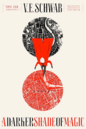 ADSOM US Cover.png