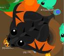Czarny Smok