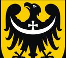 Śląsk