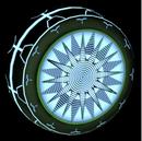 Wonderment wheel icon.png