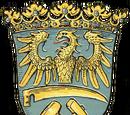 Górny Śląsk