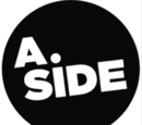 A.Side TV