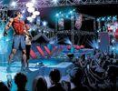 Ninja USA (Earth-616) from Spider-Man 2099 Vol 3 1 001.jpg