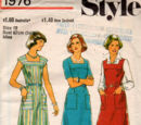Style 1976