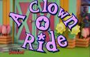 Clown-O-Ride.png