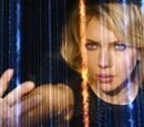 Lucy (2014 Film Lucy)