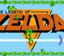Legend of Zelda (2k3)