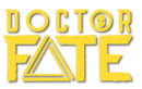 Doctor Fate (2015) logo.png