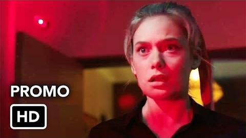 "Legion 1x04 Promo ""Chapter 4"" (HD) Season 1 Episode 4 Promo"