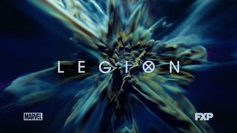 Welcome to Summerland – Legion